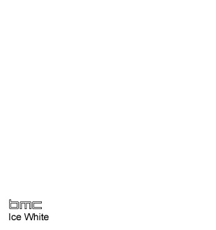 upload/icewhiteFB8001.jpg